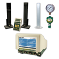 Infusion Pump Analyzers