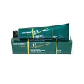 Dow Corning 111 - Pack of 2