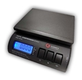 163-DIG Digital Compression Scale