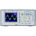 Oscilloscope - Digital (60MHz, 1GSa/s)