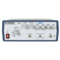 Sweep Function Generator - 4 MHz w/Dial