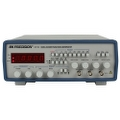 Function Generator - BK Precision 4017A