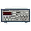 Sweep Function Generator - 20MHz w/Frequency Counter