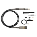 Probe Master Gold Scope 4901 Probe Kits