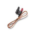80BK-A Integrated DMM Temperature Probe