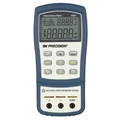 Capacitance Meter - Dual Display