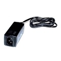 Certifier FA Plus - Power Supply - (Replacement) - (Call for Intl pricing)