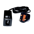 AC Adapter - UK Line Cord - TSI Mass Flow Meters - (Call for Intl pricing)