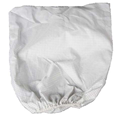 Vacuum Filter Bag - Sani Fabric - BIOCIDE Series