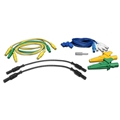 ESU-2300 - Accessory Kit - (Replacement)