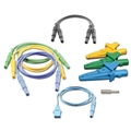 ESU-2050/P - Accessory kit - (Replacement)