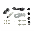 IPA-3400 Accessory Kit (Replacement)
