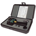 TC-1726 Carrying Case (Replacement)