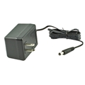 Battery Eliminator - 110V - (for AMM-15) (Replacement)