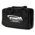 Carrying Case - (Soft) - BC Biomedical Small