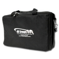 Carrying Case - (Soft) - BC Biomedical Medium