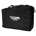 Large Carrying Case - AA-8000 Series