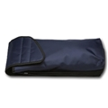Carrying Case - LS-Series (Soft)