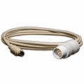 IBP Cable - Mennen Medical - Mini DIN - 10M (MM-1)