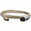 IBP Cable - Spacelabs - Mini DIN - 5M (SL-1)