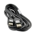Comm Cable - USB Null Modem (ESU-2400 & IPA-3400 to PC)
