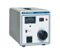 Power Supply - AC (0-150V, 2A)