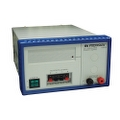 Power Supply - DC (13.8V, 12A)