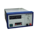 Power Supply - DC (3-14V, 12A)
