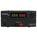 Power Supply - DC (Digital) (3-15V, 40A)