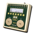Defibrillator Analyzer - with Pacer Analyzer