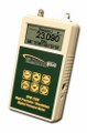 Digital Press/Vac Meter - 75 / 10 PSI for Anesthesia - +/-0.05% Full Scale - 5 1/2 Digit Display