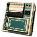 ESU Analyzer - Analog - Ultra-Portable - Internal Loads (50-500 Ohm)