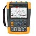 Scopemeter - Fluke 190 Series