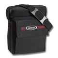 Carrying Case  - for Ultrasound Phantoms (Call for Intl pricing)