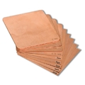 HALF VALUE LAYER (HVL) SET - COPPER (116) - (Call for Intl pricing)
