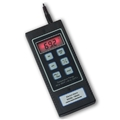 Digital Thermometer (Call for Intl pricing)