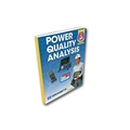 Power Quality Handbook