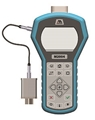 M2004 Smart Digital Manometer - Available in August