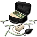 NIBP Simulator Kit - Includes NIBP-1040 w/Batt. - + Case & Accessories