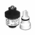 PSR-11-917-J Replacement Sensor