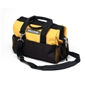 Tool Bag - Fluke DMM Series