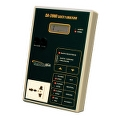 Safety Analyzer - International - Lite Model