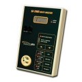 Safety Analyzer - Lite Model