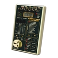 Safety Analyzer - International - 10 Pat Leads & Sim