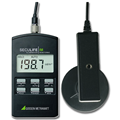 SECULIFE IM - Monitor USB Light Meter