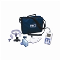 Ventilator Analyzer - Portable - (Call for Intl pricing)
