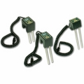 ULT Conductivity Probes
