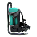 Vacuum Backpack Kit (Atrix)
