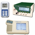Ventilator Analyzers/Testers