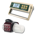 Anesthetic Agent Analyzers